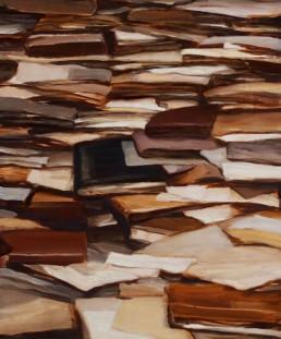 Peter Martensen - The Archive