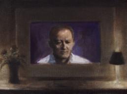 Peter Martensen - Screen