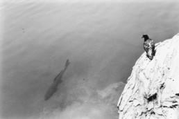 Jeremy Stigter - Hibiya pond