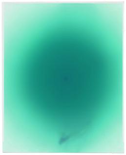 Nicolai Howalt - Light Break - Synliggørelser - DEN FRIE - 2020 - 5