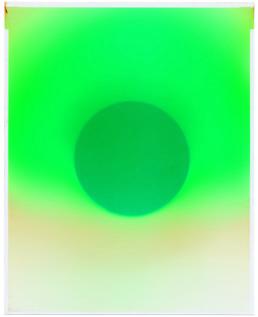 Nicolai Howalt - Light Break - Synliggørelser - DEN FRIE - 2020 - 6