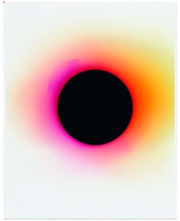 Nicolai Howalt - Light Break - Synliggørelser - DEN FRIE - 2020 - 7