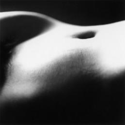 Jeremy Stigter - Nu 08