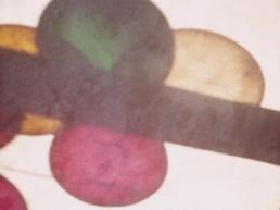 Jeremy Stigter - Ballons d'anniversaire