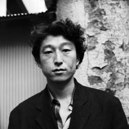 Jeremy Stigter - Harajuku