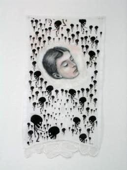 Peter Neuchs - Dreamtests 5
