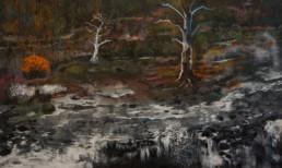 Peter Neuchs - Waterflow
