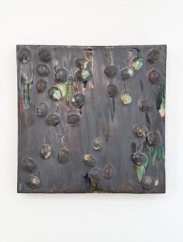 Linda Swanson - Grotta Wall 3