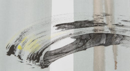 Min Jung-Yeon - Le nœud de Moebius
