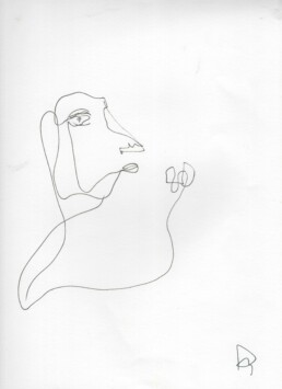 Mickael Berdugo - Sans Titre 8