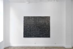 Lee Jin Woo - Galerie Maria Lund – eranthis