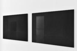 Yoo Hye Sook - Galerie Maria Lund – foyers