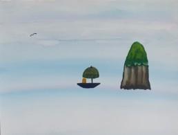 Shoi - My island