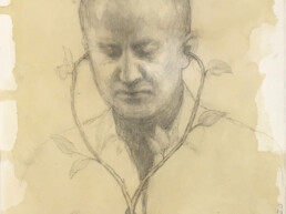 Peter Martensen - Stetoskop