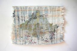 Elise Peroi - Paysage poétique