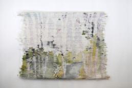 Elise Peroi - Paysage poétique 2