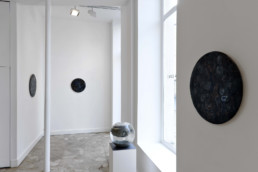Linda Swanson - Galerie Maria Lund - Phasis