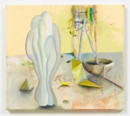 Fee Kleiss - Studio Sahara