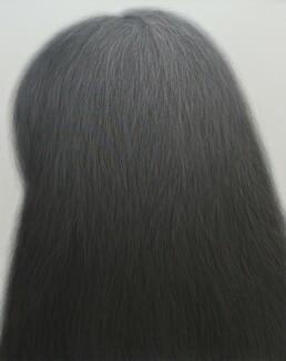 Yoo Hye-Sook - sans titre - 2006