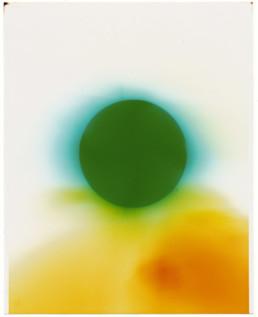 Nicolai Howalt - Light Break - Synliggørelser - DEN FRIE - 2020 - 9